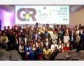Grande rencontre des jeunes entrepreneurs du monde francophone à Montréal