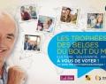 Les Trophées des Belges du Bout du Monde 2018 - © Tous droits réservés