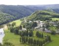 Wallonie: Famenne-Ardenne reconnue Geoparc mondial par l'Unesco