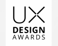 Participez à la compétition UX Design Awards 2018 !