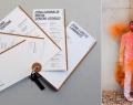 Kidnap your Designer. Leçon de graphisme durable